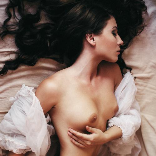 eroticheskie-fantazii-primeri