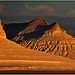 казахстан  полуостров мангышлак   плато  утюрт