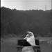 Film,Black & white