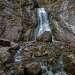 Водопад Шумка ...