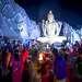 Бангалор, столица штата Карнатака, находится на юге страны и считается третьим по численности населения городом Индии. В большей степени он известен как крупнейший научный и индустриальный центр, выпускающий высокотехнологичную продукцию – главным образом, в сфере авиастроения и космонавтики.