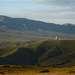 Обсерватория на плато Ассы (Чупа-Чупс)