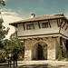 Балчикнаходится в 31 км к северу от Варны. Самая известная достопримечательность города – это дворец, построенный румынской королевой Марией. Дворцовый комплекс включает самый большой и самый богатый растительными видами ботанический сад на Балканах.