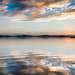 Озеро Фыркал, Хакасия