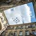 Кубинский бриллиант репетиция парада Победы 07.05.16