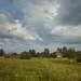 Основанное, при впадении в Неву реки Мойки, Резановым сельцо Резановское, с 1800 г. именовалось как мыза Анинская, затем Новая Ивановская, село Анненское, Мойка. С 2010 г. место сие именуется - Анинский (Анненский) погост.