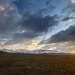 утро на плато Кагалачап