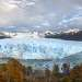 Ледник Перито Морено (Perito Moreno Glacier)