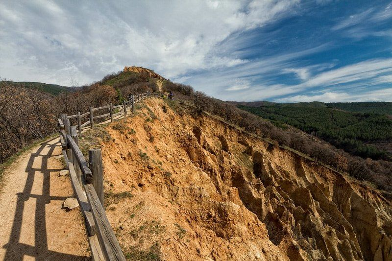 Stob pyramidsphoto preview