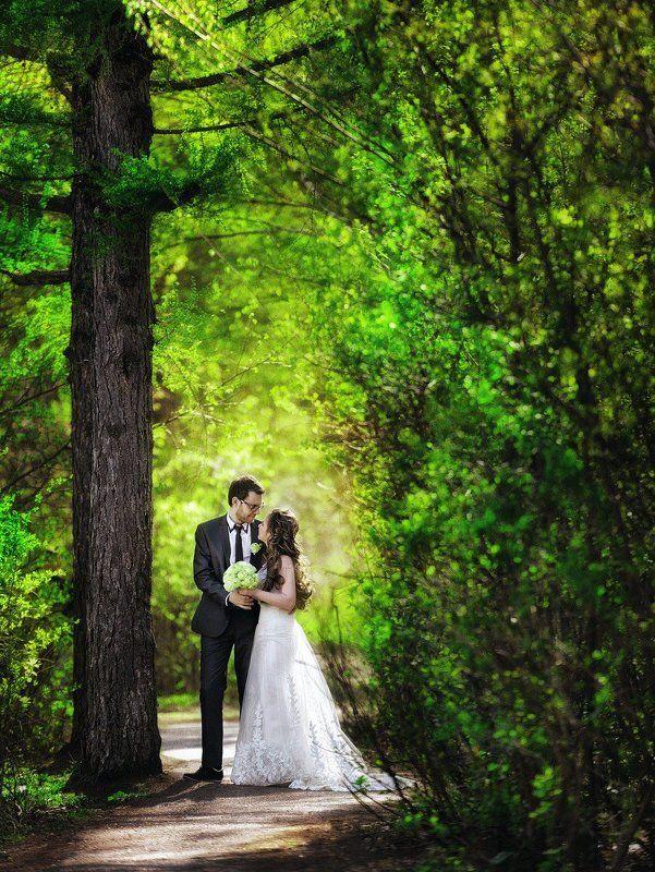 Weddingphoto preview
