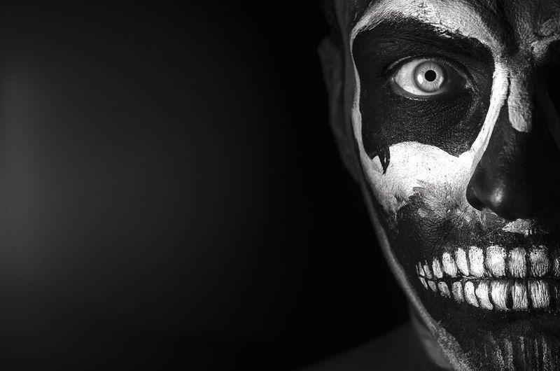 темная сторонаphoto preview
