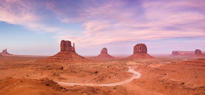 Долина великановphoto preview