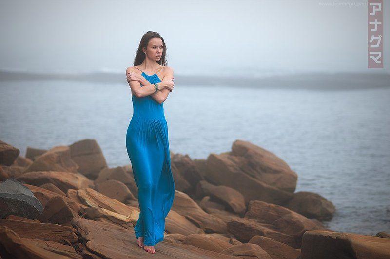 sea stonesphoto preview