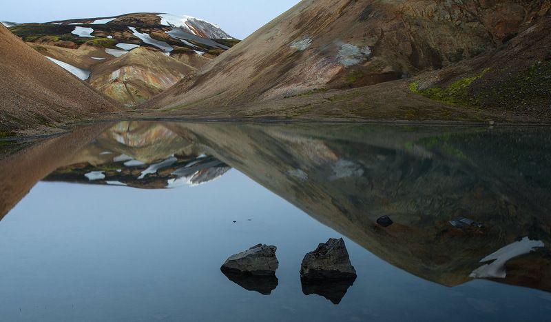 Озерный крайphoto preview