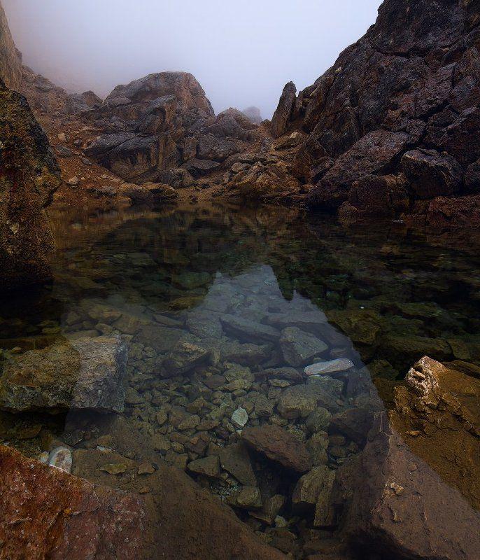 Шалбуздаг- место паломничества.photo preview
