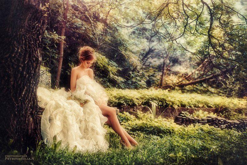 Светлана**.photo preview