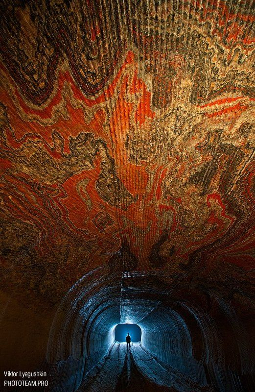 Где добывают ковры...photo preview