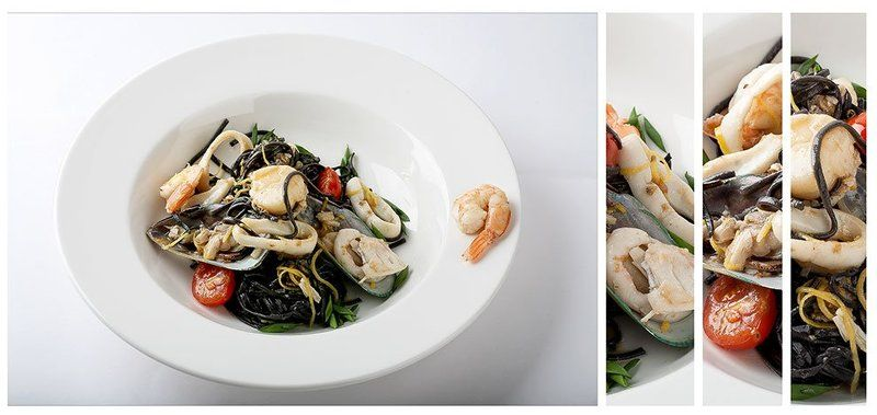 seafoodphoto preview