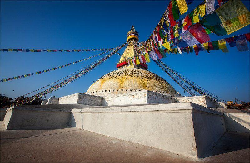 Непал многоликийphoto preview