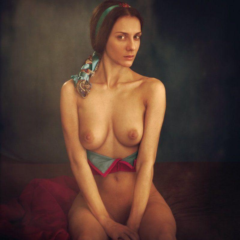 Фото женская мастурбация крупным планом
