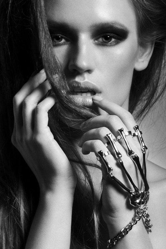 Helen @Fondi Modelsphoto preview