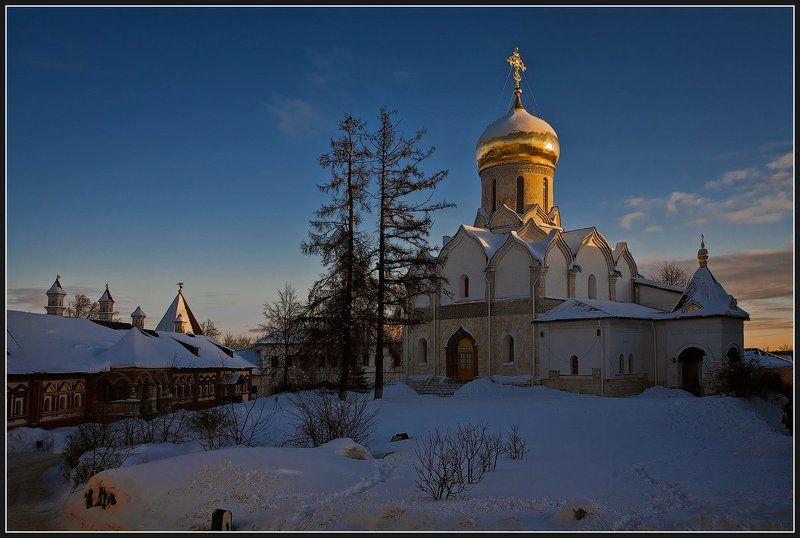 IMG_8875---Саввино-Сторожевский-монphoto preview