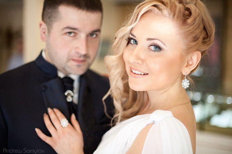 Свадьбаphoto preview