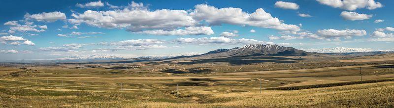 Казахстан, Мукры, Талдыкорган Мукры ...photo preview