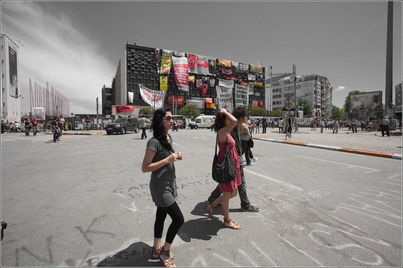Стамбулphoto preview