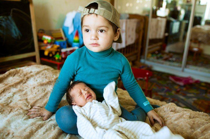 Мои малышы)photo preview