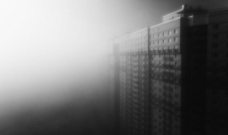 Лаконичная утренняяphoto preview
