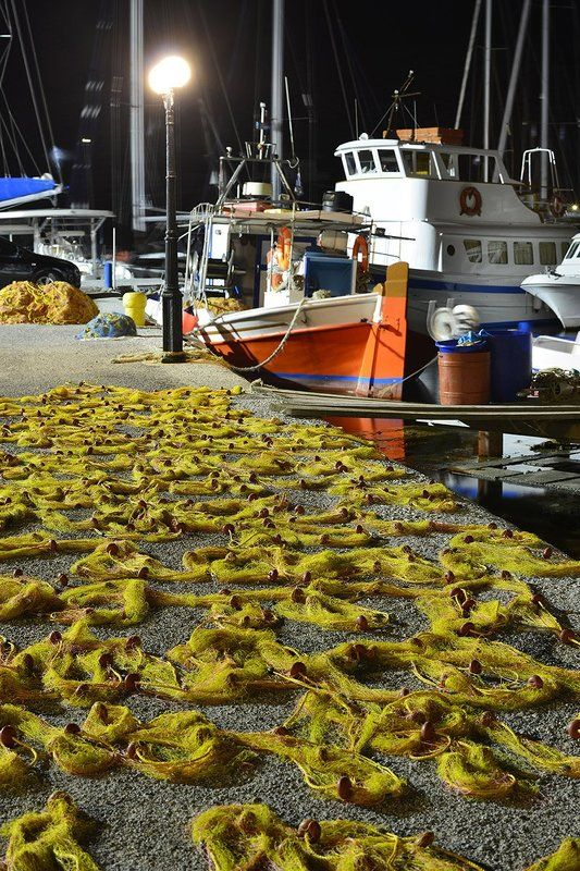 греция Островаphoto preview