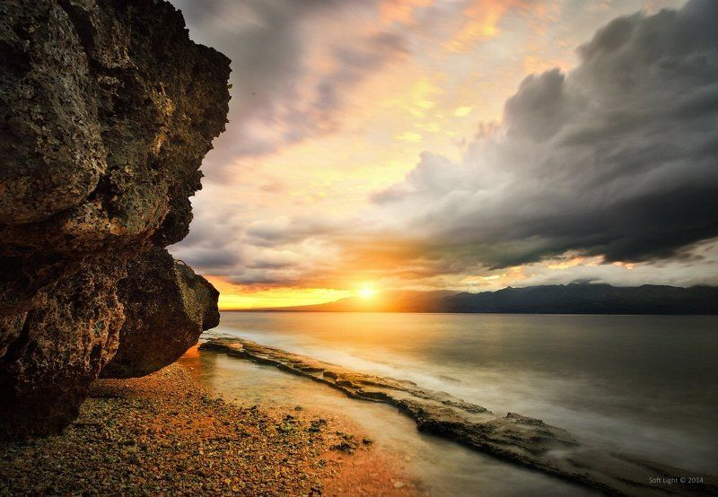 sunrisephoto preview