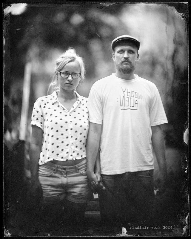 Gańko & Antoni Sobieckiphoto preview