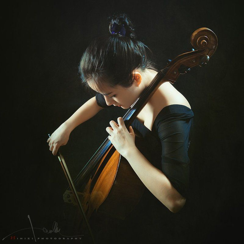 cellistphoto preview