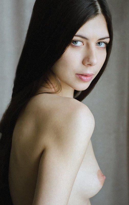 Eugene reno, Nude, Portrait Purephoto preview