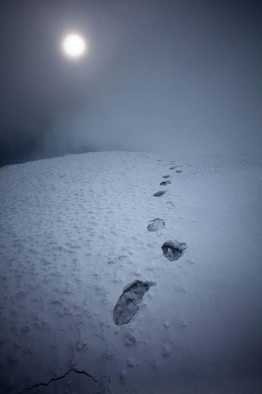 Редкая зима в Крымуphoto preview