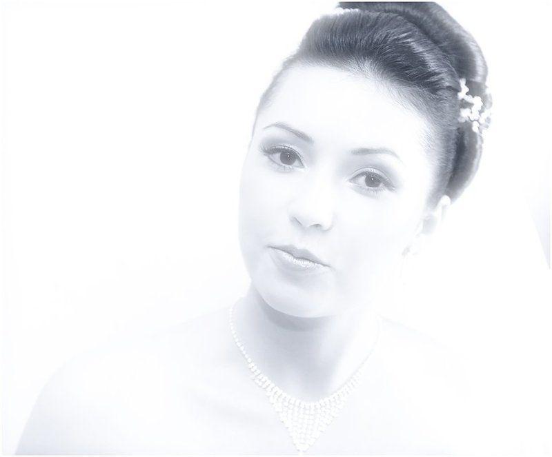 bride ***photo preview