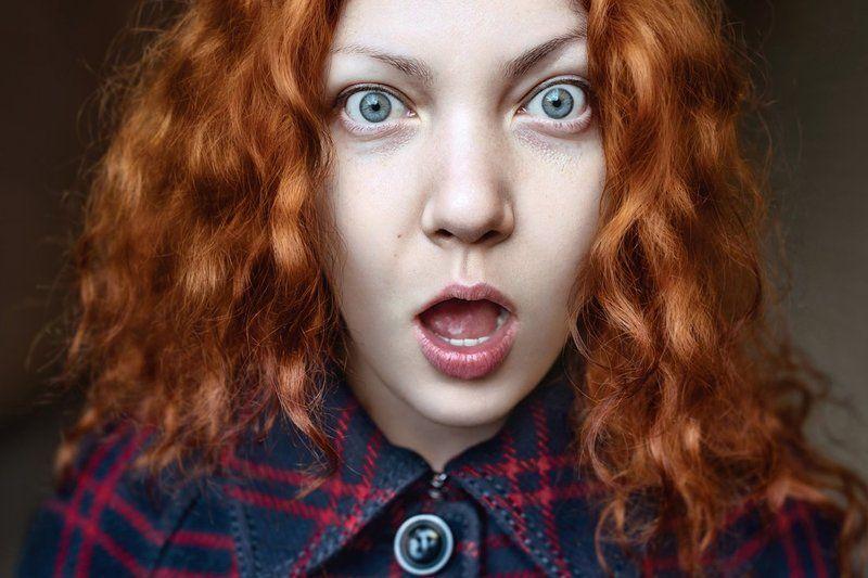 artempoddubikov, эмоциональныйпортрет, артемподдубиков,взгляд, свет, тень, цвет, эмоция, мимика,чувства, портрет, portrait, light, emotion, color, look, eyes, feelings, facial expression, emotional portrait, девушка, женщина, женский портрет, модель Юляphoto preview