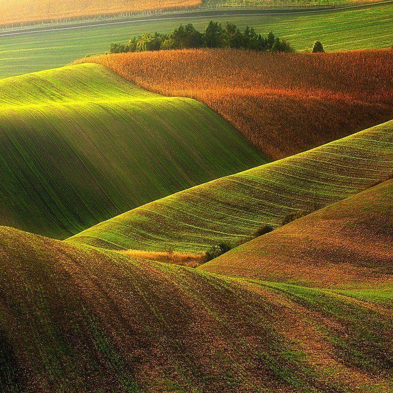 Moravia ...photo preview
