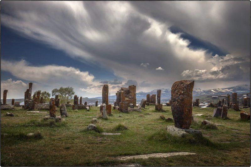Армения, Норадусphoto preview