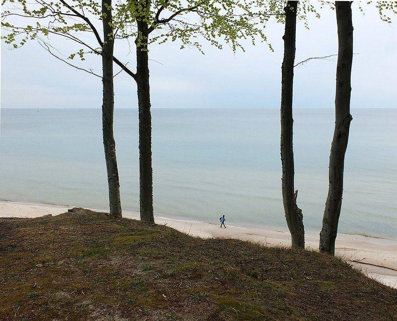 прибрежных походphoto preview