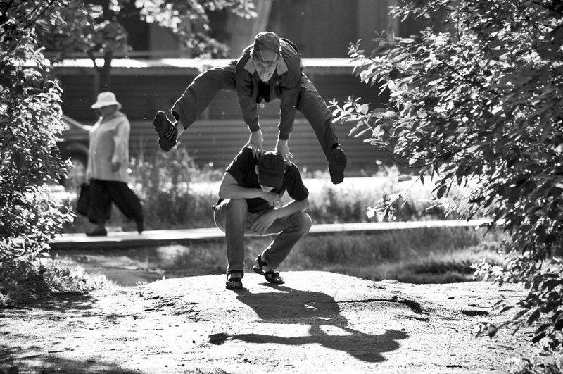 чехорда Чехорда вдвоёмphoto preview