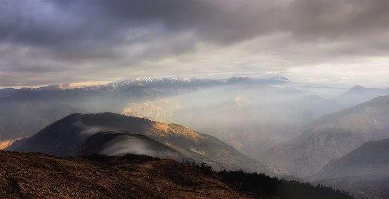 непал, nepal, mc Утро, которого больше нетphoto preview