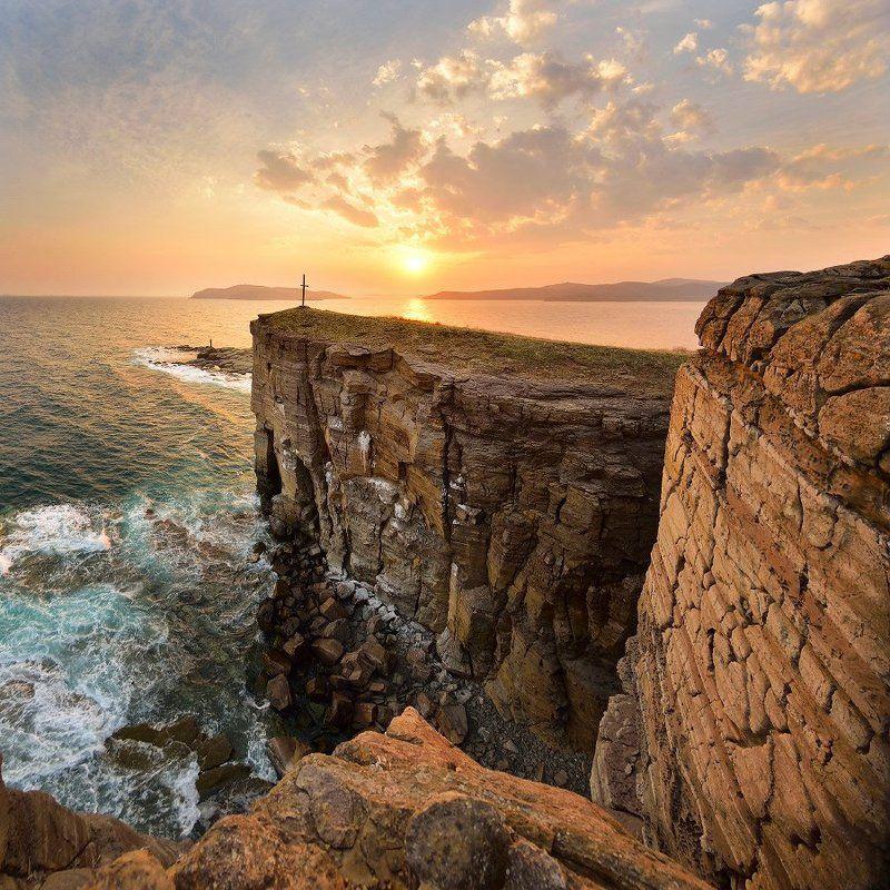 Примоский край, Владивосток Восточные рубежи нашей родиныphoto preview