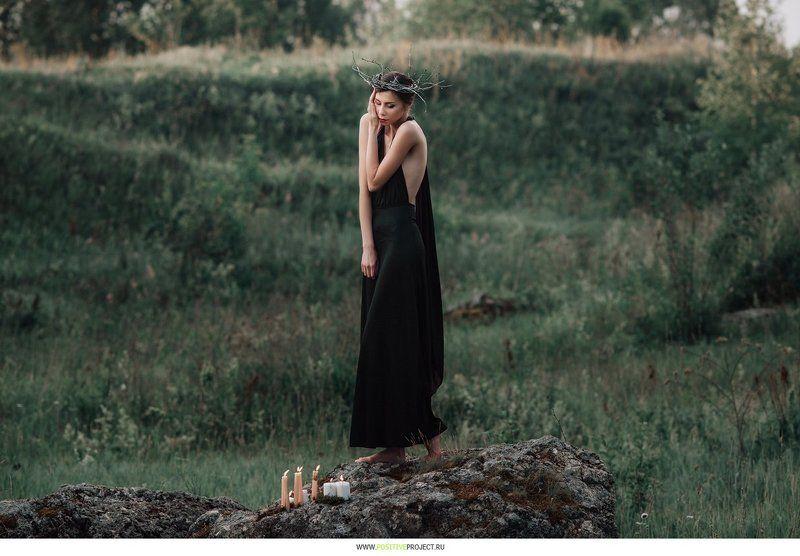 Beautiful, Beauty, Girl, Nikon, Portrait, Positiveart, Russia, Девушка, Красота, Портрет, Фотограф, Фотографмариямальгинаволкова ***photo preview