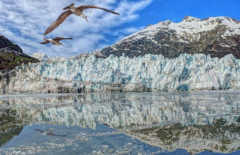 Аляскаphoto preview