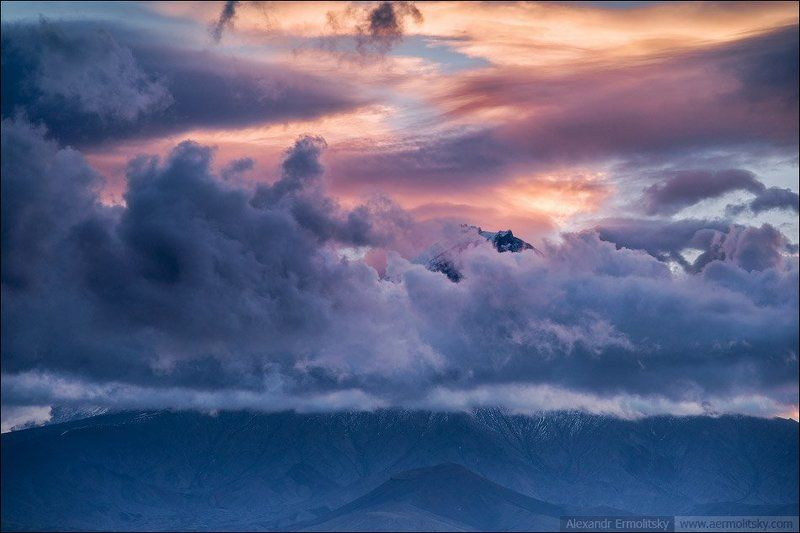 Камчатка, Kamchatka ~ Волшебная Камчатка ~photo preview