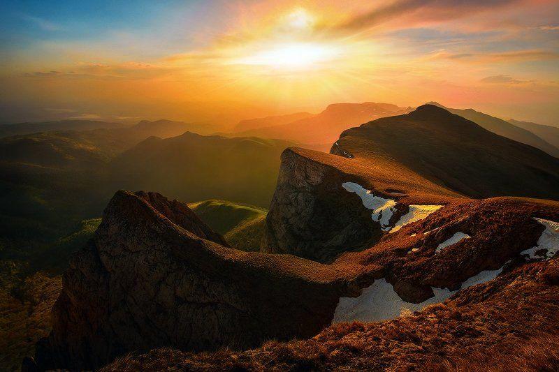Кавказ зажигаетphoto preview