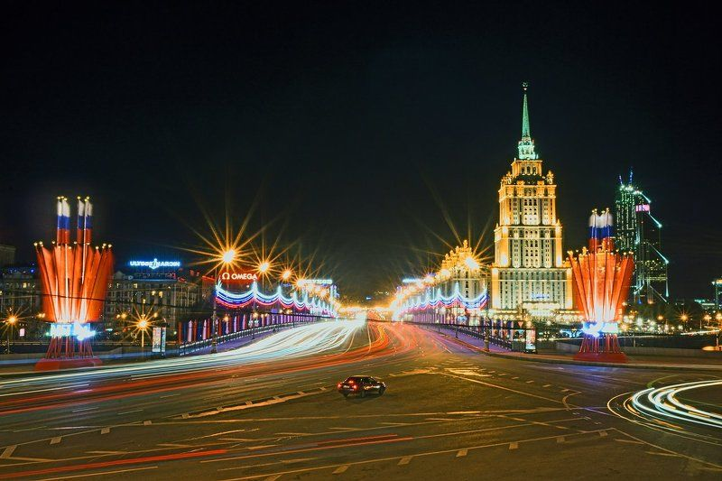 Кутузовскийphoto preview